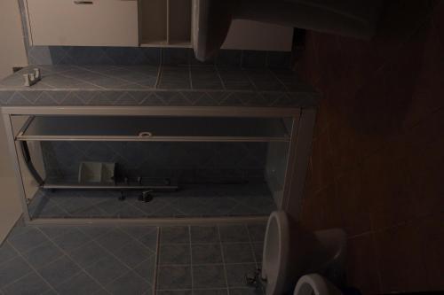 Appartamento al Centro bild8