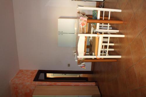 Appartamento al Centro bild9