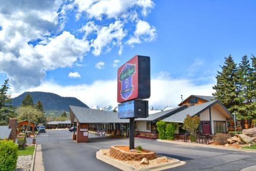 . Murphy's Resort