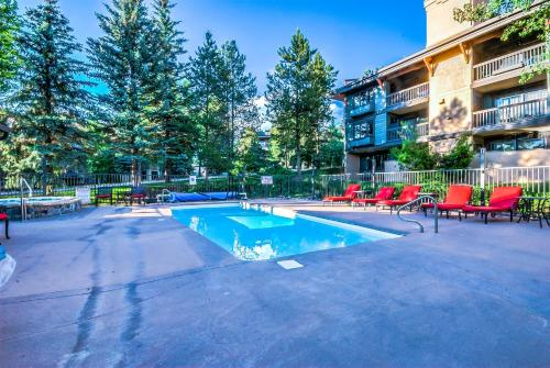 Phoenix 125 - Steamboat Springs, CO 80487