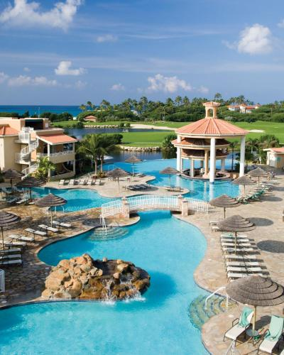 Divi Village Golf And Beach Resort - Photo 6 of 48