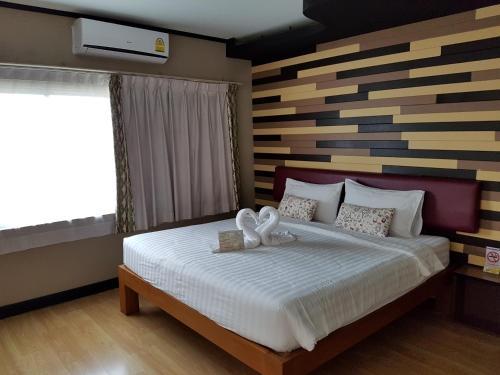 Hotel Cactus Resort & Hotel