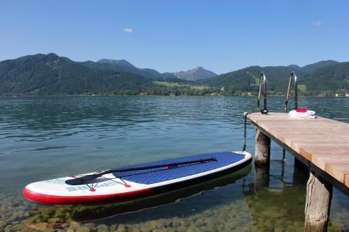 Palace am See - Apartment - Tegernsee