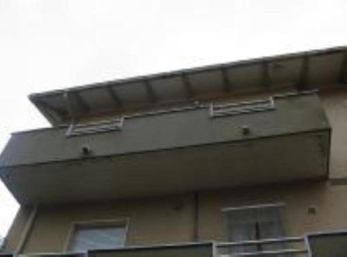 . Appartamento Mumbo Sud