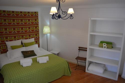 Judiaria Apartment, 2710-555 Sintra