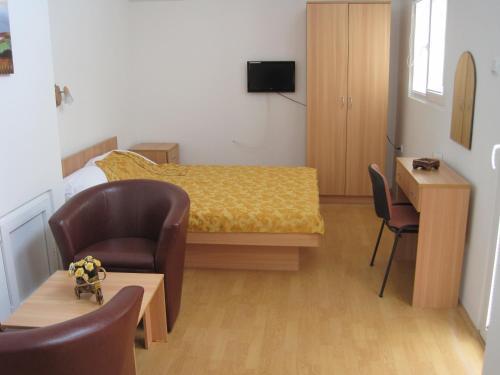 Motel Livija - Photo 8 of 56