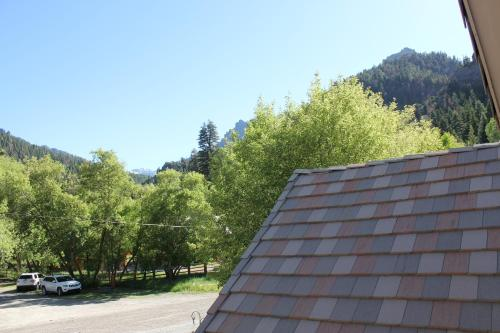 Black Bear Manor - Ouray, CO 81427