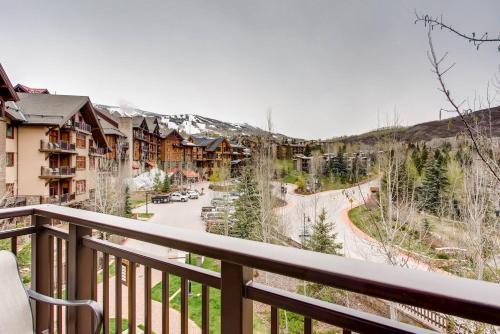 Capitol Peak Lodge - Snowmass Village, CO CO 81615