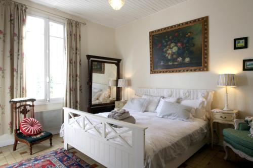 Canal Cottage - Chambre d'hôtes - Carcassonne