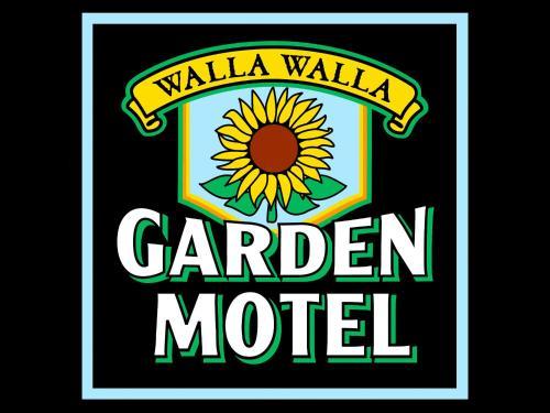 . Walla Walla Garden Motel