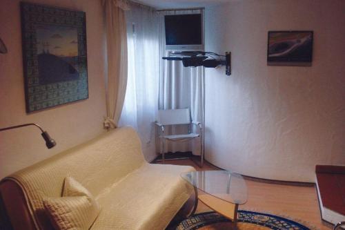 A Hotelcom 2 Zimmer Appartement Seerose Wohnung Pliezhausen