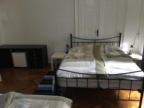 Apartman Laginja, Pension in Pula