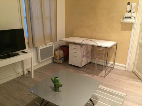 . studio ROSSINI