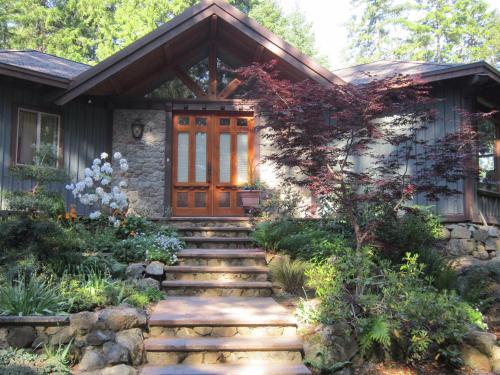 . Stonekroft Guesthouse