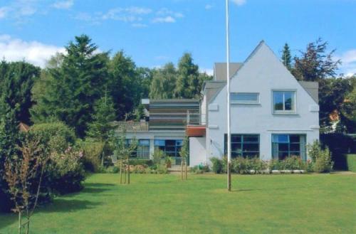 . Haus-Muehlenpark