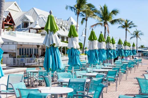 245 Front Street, Key West, Florida 33040, United States.