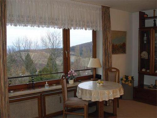 Das-Appartement-Markgraefin photo 11