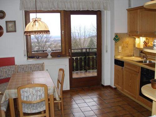 Das-Appartement-Markgraefin photo 2