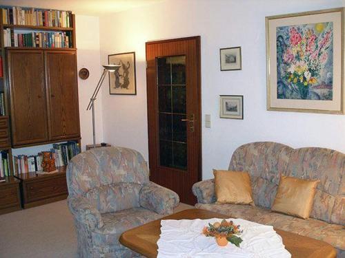 Das-Appartement-Markgraefin photo 12