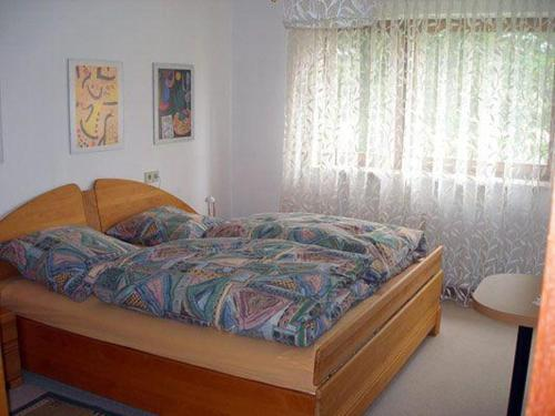 Das-Appartement-Markgraefin photo 3