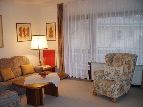 Das-Appartement-Markgraefin photo 13