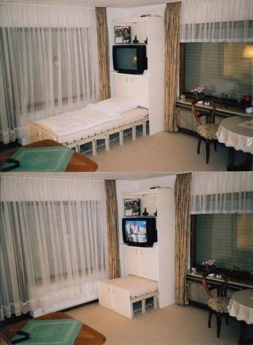 Das-Appartement-Markgraefin photo 14