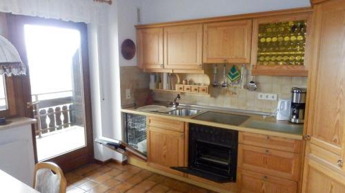 Das-Appartement-Markgraefin photo 5