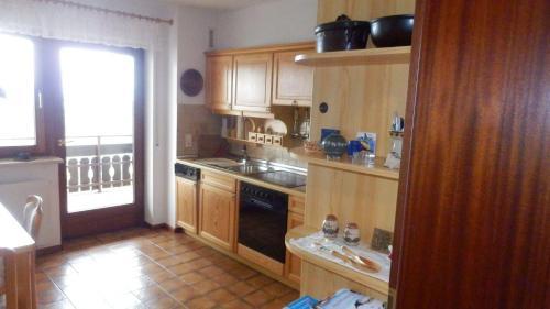 Das-Appartement-Markgraefin photo 15