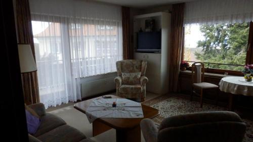 Das-Appartement-Markgraefin photo 7