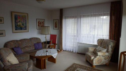 Das-Appartement-Markgraefin photo 17