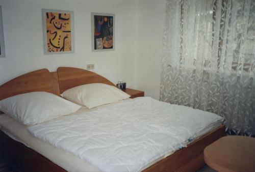 Das-Appartement-Markgraefin photo 8