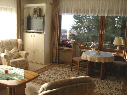 Das-Appartement-Markgraefin photo 18