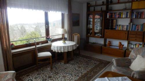 Das-Appartement-Markgraefin photo 9