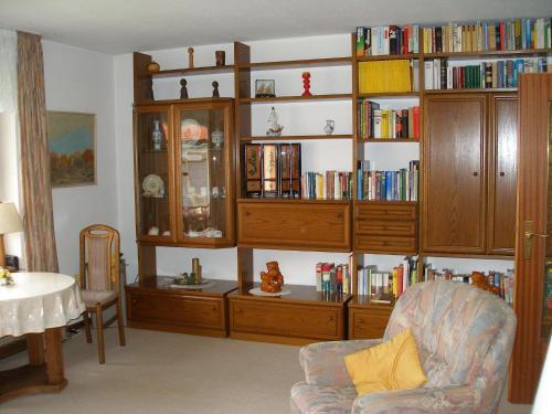 Das-Appartement-Markgraefin photo 19