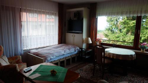 Das-Appartement-Markgraefin photo 10