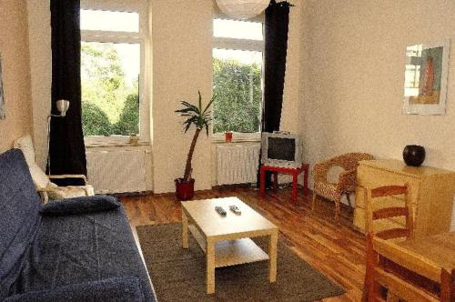 HotelFewo-Dresden-Neustadt-zentral-preiswert-L5