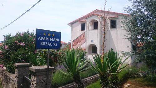 Brzac