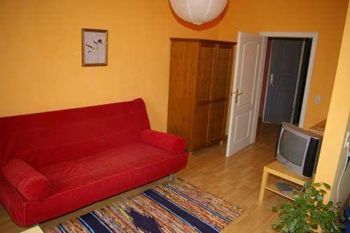 HotelGemuetliche-2-Raum-Ferienwohnung-T1