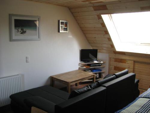 Ferienwohnung Resit 4 Wunstorf Book Your Hotel With Viamichelin