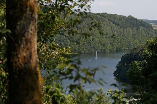 . Landhaus-Wald-und-See-2