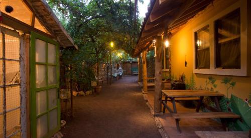 Olympos Daphne House online rezervasyon