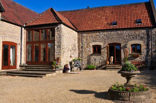 The Old Stables Bed & Breakfast, Shepton Mallet
