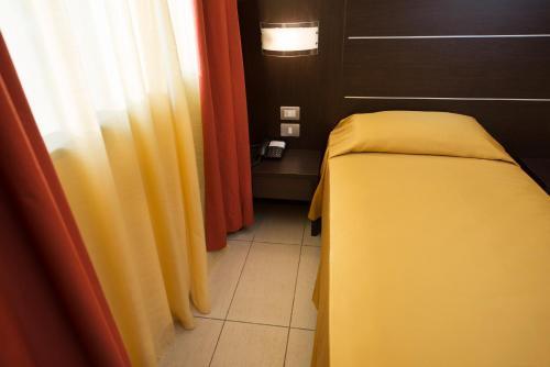 Фото отеля Hotel Letizia
