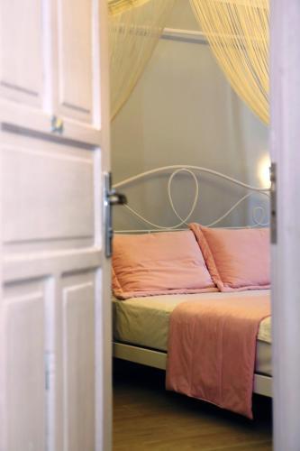 Bozcaada Ataol Namazgah odalar