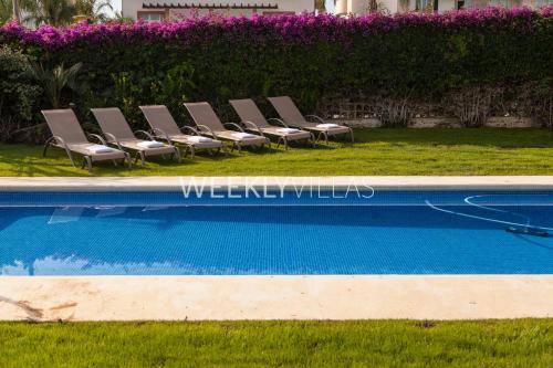 Villa Sitges Tupinetti photo 8