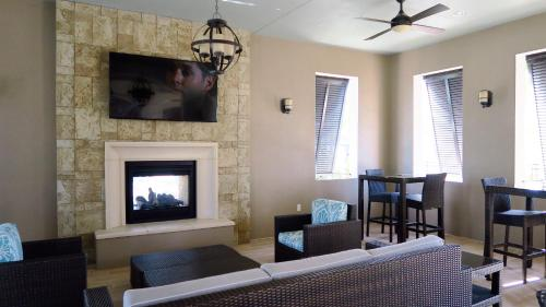 Windsor At Westside Vacation Home - Kissimmee, FL 34747