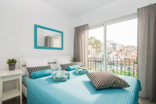Pure Chill Apartment Sitges photo 7