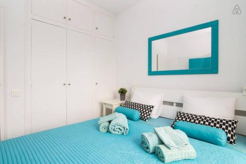 Pure Chill Apartment Sitges photo 9