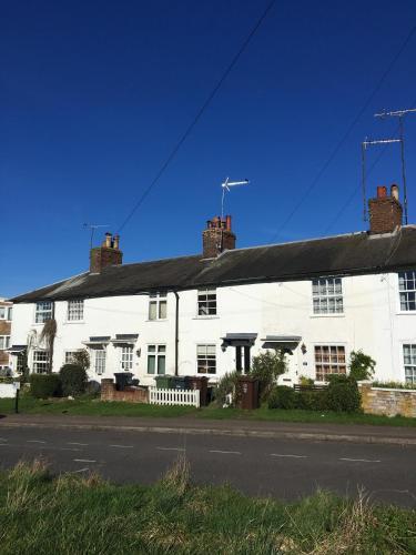 Elizabeth Cottage, , Hertfordshire