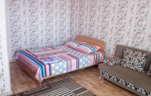 รูปภาพห้องพัก Apartments on Gorkogo street 7g